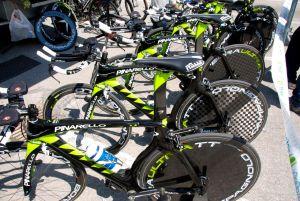 Bike lust!